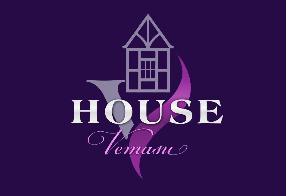 House Of Vemasu